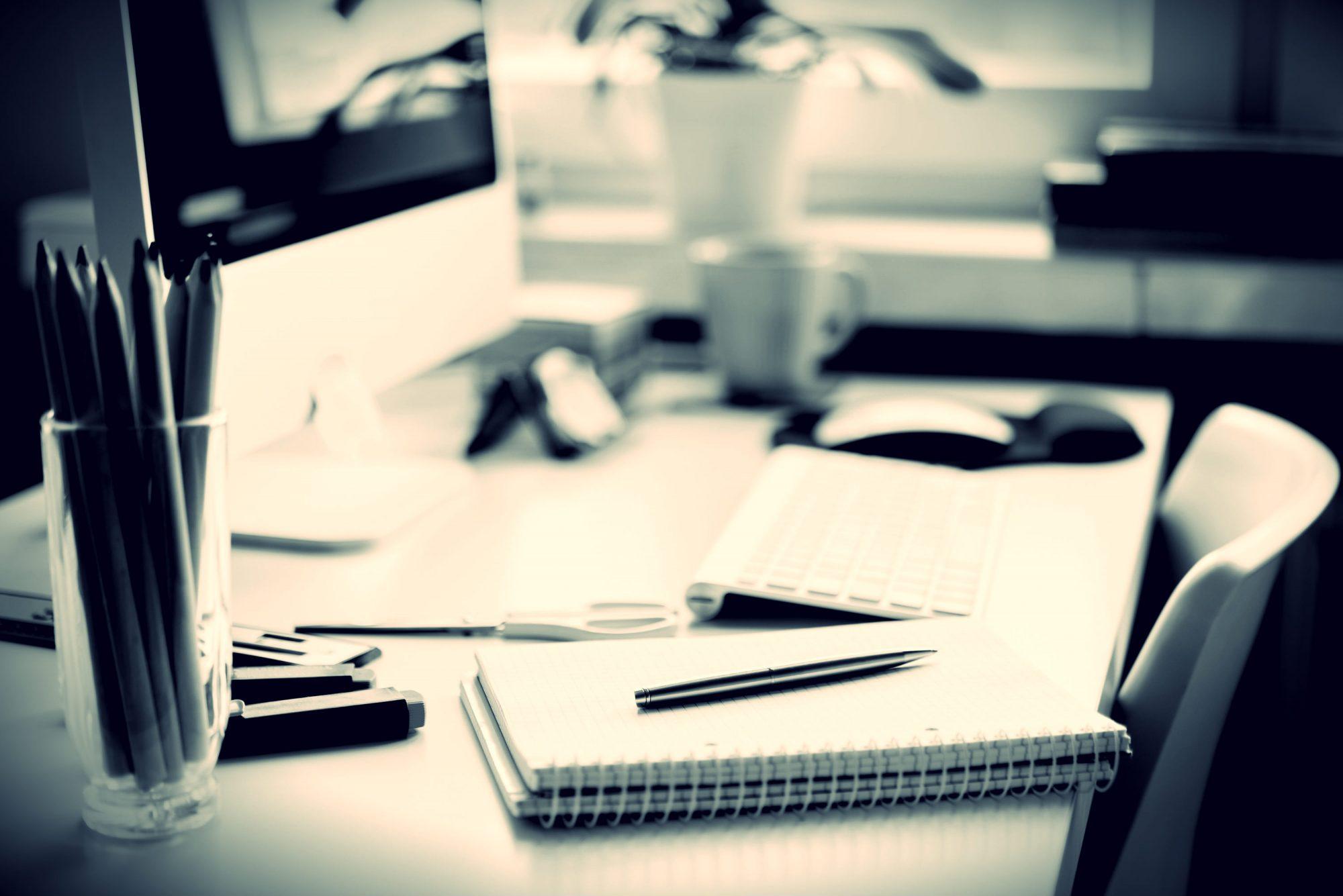 Blog BVR - Negócios e Consultoria